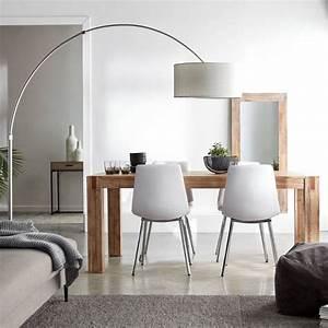 Marble, Arch, Floor, Lamp