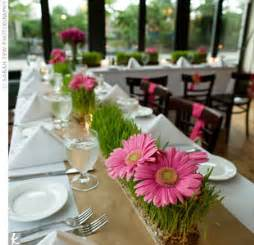 flower ideas for wedding wedding table flowers decorations ideas