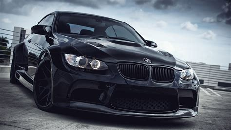 Bmw Car Hd Wallpaper