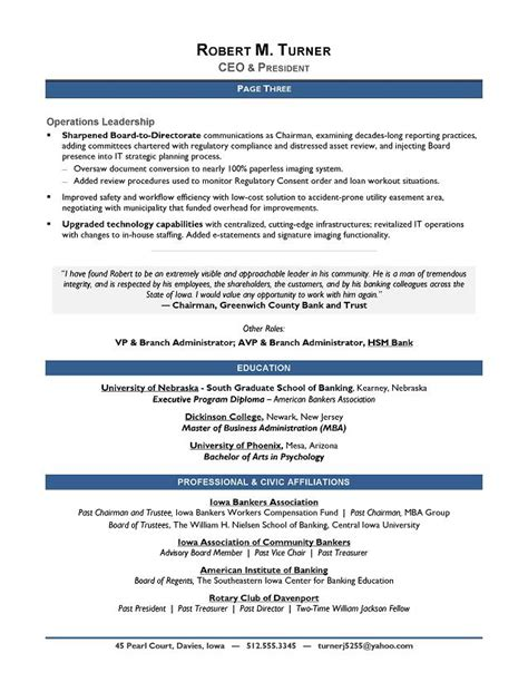 academic proofreading expert resume writing an objective