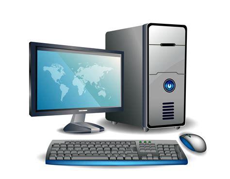 Computer Image Sz 225 M 237 T 243 G 233 P Szerviz 1 Ker 252 Let Otthon 225 Ban Ingyenes