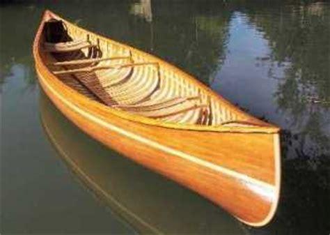 siege pour barque le catalogue de nos canos bois