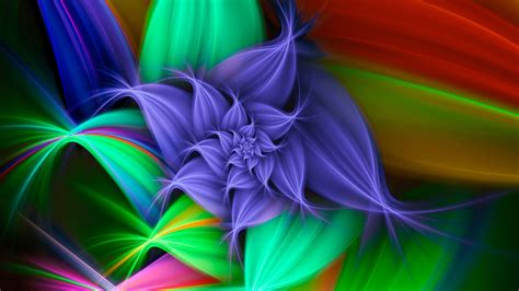 Abstract Computer Wallpaper Screen by Pin By Vijay On Assist Bright Wallpaper Colorful