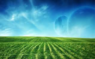 Beautiful Landscape Pictures Free Download