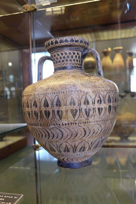Arte etrusca - pinturas, esculturas, características ...