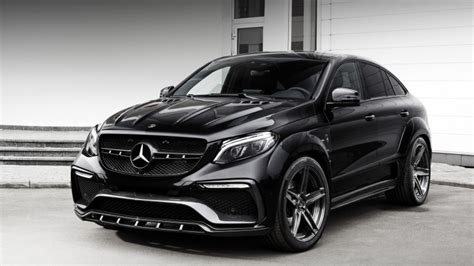 Mercedes Gle Class Wallpapers by 2016 Mercedes Gle Class Hd Wallpaper Wallpaperfx