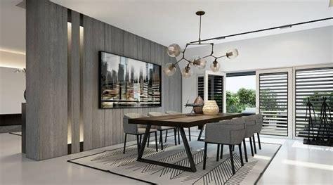 teppich für esszimmer esszimmer grau holz esstisch teppich konleuchter zuk 252 nftige projekte teppich esszimmer