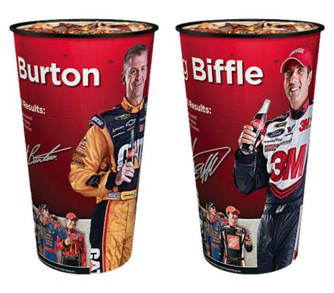 coca cola here team phone number coca cola carmike 2012 nascar prize pack living well