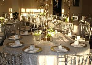 wedding table setting ideas table settings for weddings decoration