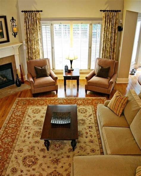 nice white casual traditional living room 2019 ideas