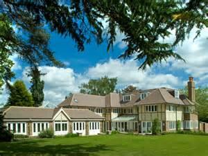 Sam Walton Family Home