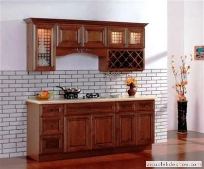 ziggy s kitchen cabinets ziggy s cabinetry 29548