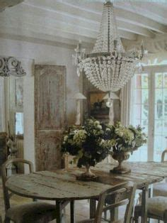 french country decor images   french
