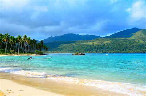 Las Terrenas Dominican Republic Loving Life In Nyc