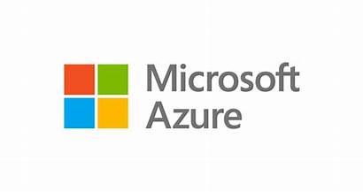 Azure Microsoft Ms Transparent Gray Sso Cloud