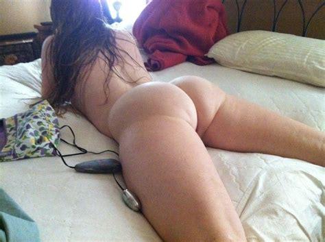 In Bed Porn Pic Eporner