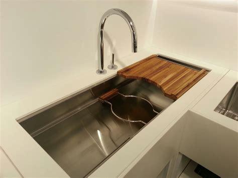 kitchen sink cutting board grouparchitect 5692