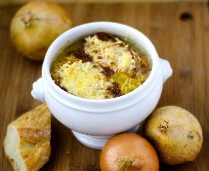 recette cuisine marmiton soupe à l 39 oignon recette de soupe à l 39 oignon marmiton