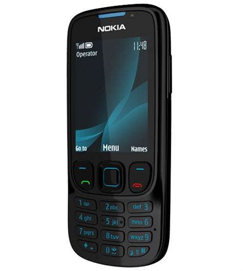 nokia 6303i classic nokia 6303i classic mobile phone price in india specifications