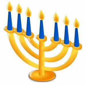 Free to Use & Public Domain Jewish Clip Art