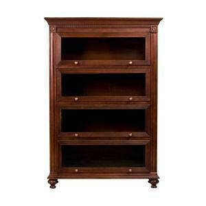 Barrister Bookcase by Barrister Bookcase Ebay