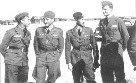Adolf Resumen Breve by Heinkel He 51 Legi 243 N Condor Quot Adolf Galland Quot 1 48 Classic Airframes