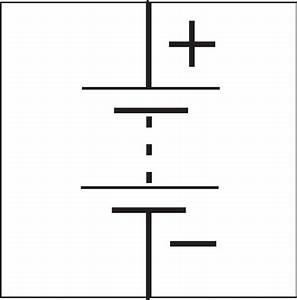 Plug Clipart Electricity Symbol  Plug Electricity Symbol