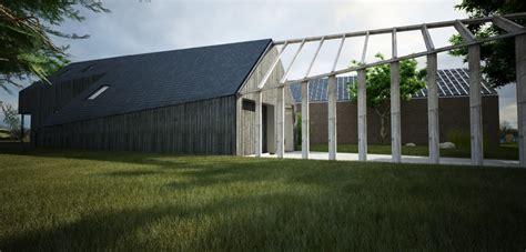 le crotoy chambre d hote la maison de la baie de somme ventana