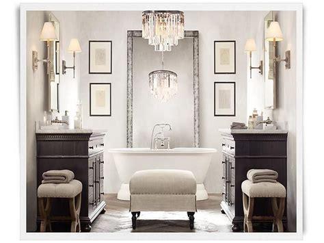 Modern Bathroom Hardware by Restoration Hardware Bathrooms Modern Bathroom Vanities