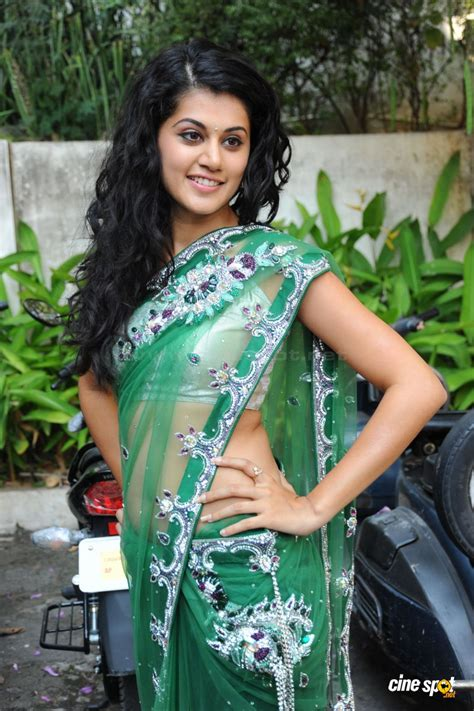 transparent saree shows cleavage hip navel page 412 xossip