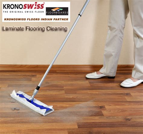 laminate floors cleaning kronoswiss laminate flooring cleaning and care