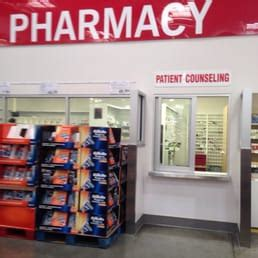 costco pharmacy phone number costco pharmacy 11 reviews pharmacy chemist 1601