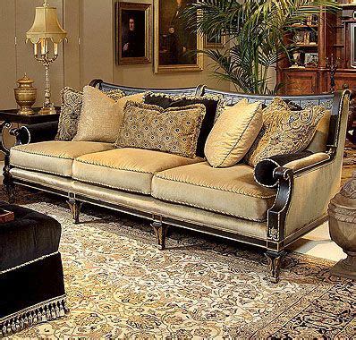 couches images  pinterest canapes sofas