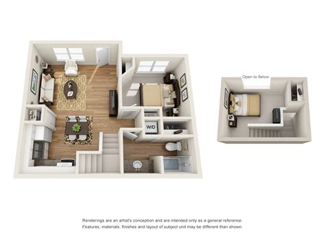 One Bedroom Apartments College Station by Single Bedroom Rent Studio Apartment Layout Ideas
