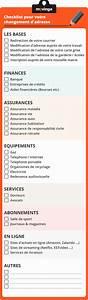 Carte Grise Gouv Fr Changement D Adresse : changement adresse la check list compl te pour y parvenir facilement ~ Medecine-chirurgie-esthetiques.com Avis de Voitures
