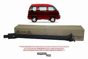 Cardan Van Asia Towner Van