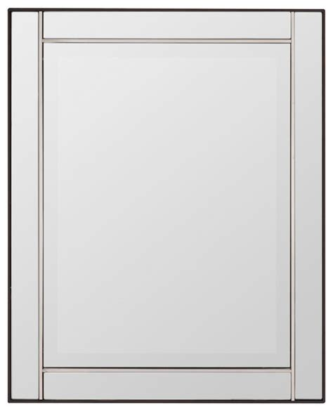 Replacement Mirror For Medicine Cabinet by Awesome Medicine Cabinet Mirror Replacement 1