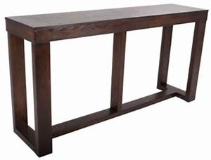 ashley watson sofa table homemakers furniture With ashley watson coffee table