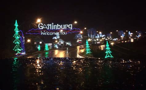 gatlinburg christmas lights gatlinburg love pinterest