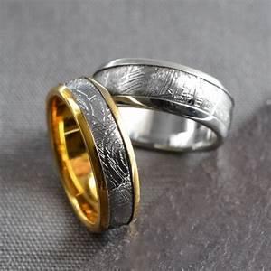wedding ring materials mini bridal With wedding ring materials