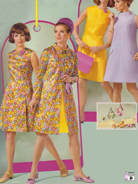 fashion page  fashion pictures
