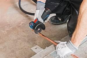 Meuleuse Bosch Sans Fil : mini meuleuse d 39 angle sans fil gws 12v 76 bosch solo ~ Melissatoandfro.com Idées de Décoration