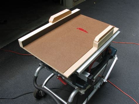 6 Tips To Building A Better Crosscut Sled For Your Tablesaw