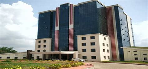 Kerala University of Health Sciences Courses,Fees,Cutoff ...