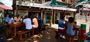 The Ultimate Guide to Soweto - Take that Tour - Experience