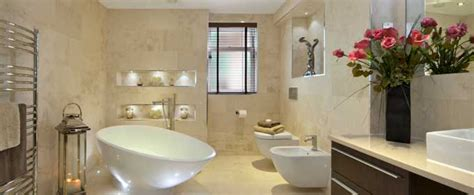 bathroom remodeling houston  abacus