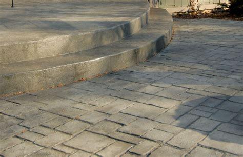 sted concrete ozinga concrete