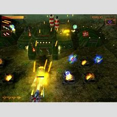 Air Strike 3d  Mission 06 (1st Boss) Fear Factory Youtube