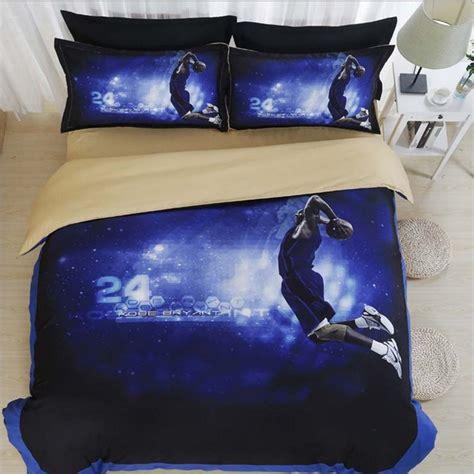 basket lit achetez des lots 224 petit prix basket lit en provenance de fournisseurs