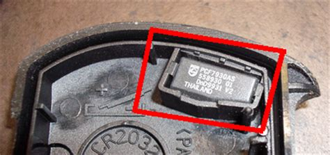 accueil telecommandier reparation de plip carte demarrage